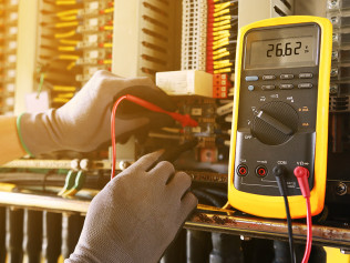 electrical repairs knightdale and garner nc